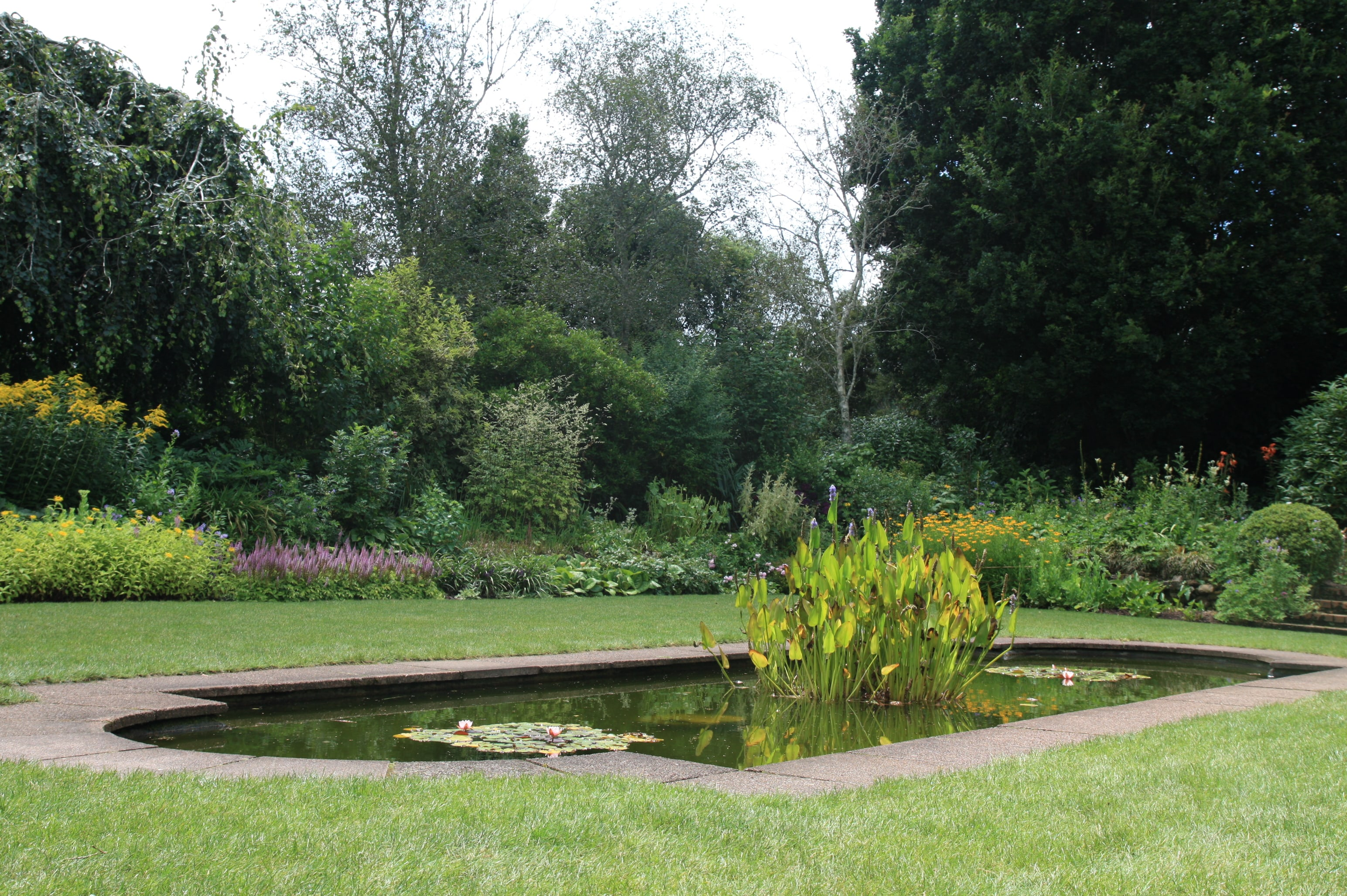 hamilton-gardens