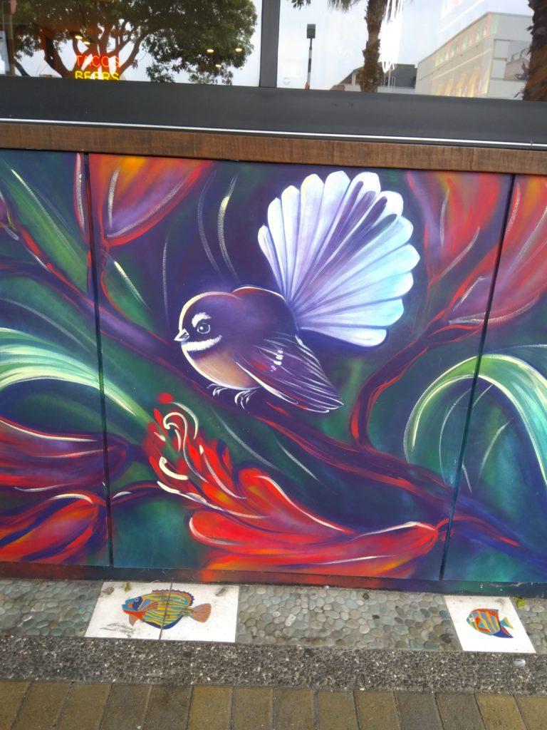 Mount-Maunganui-street-art