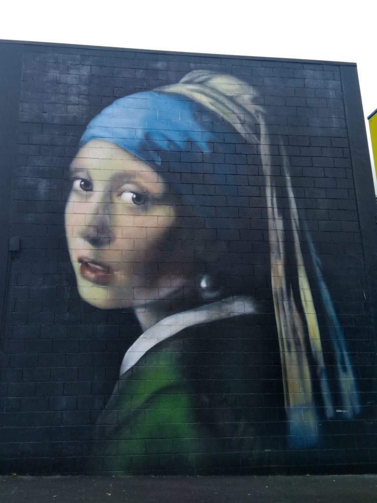 Tauranga-street-art