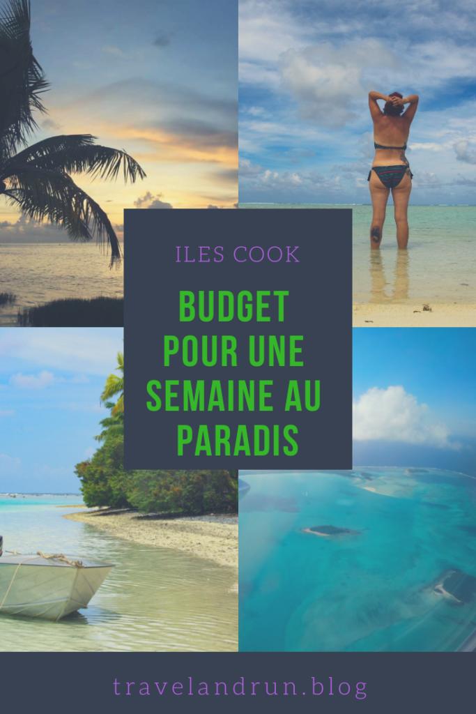 iles cook-budget-resume-bons plans