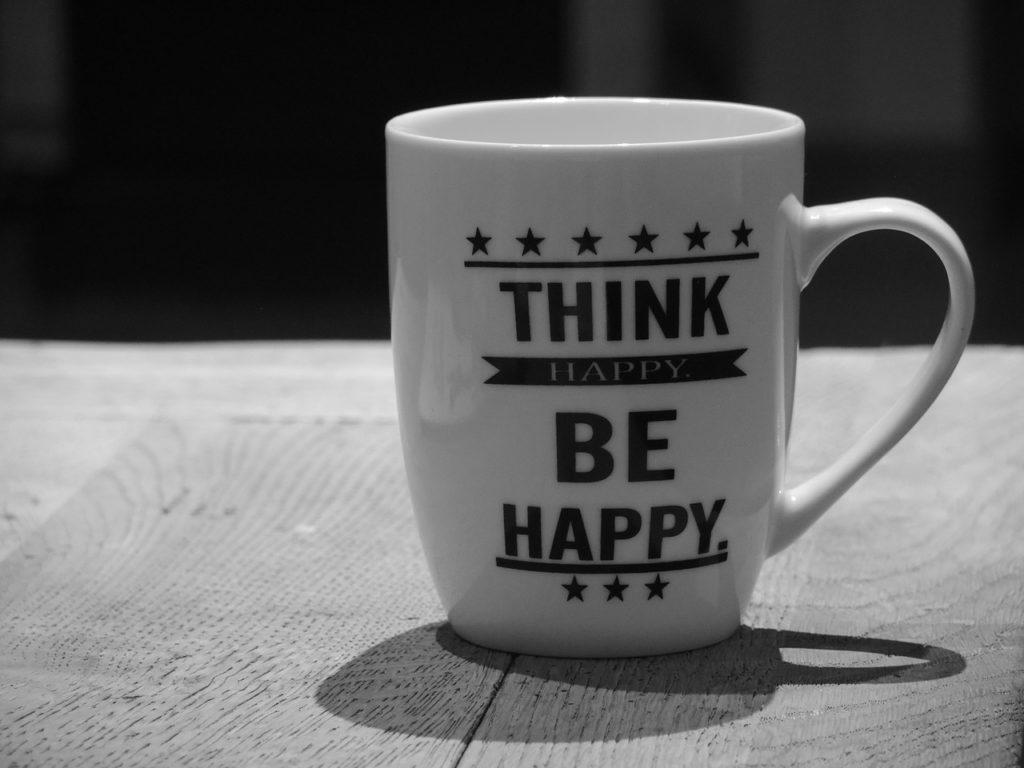 positive-happy