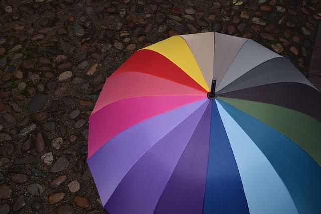parapluie-umbrella