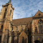cathedrale-colmar