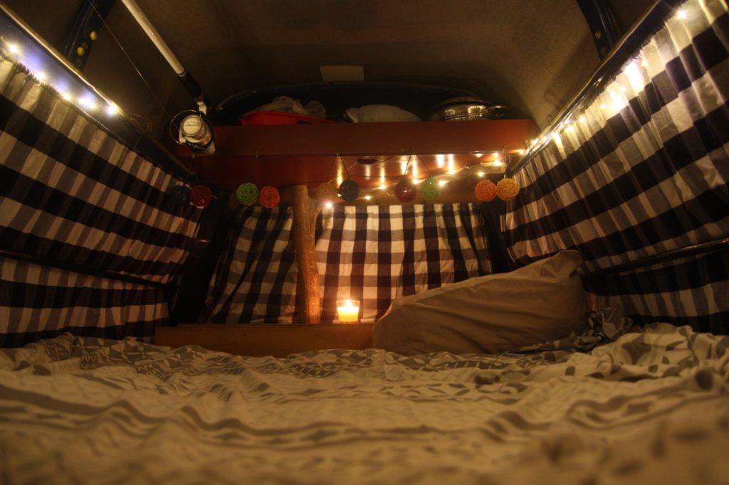 campervan-nouvelle zelande-free camps